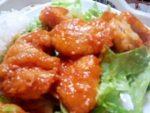 安く簡単に作れる♪エビマヨならぬ「鶏マヨ」:楽天レシピのすすめ