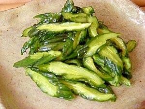 半年保存しても青々パリパリ☆胡瓜のパリパリ漬:楽天レシピのすすめ