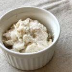 里芋サラダ:楽天レシピのススメ