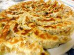 白菜漬けでおいしいギョーザ:楽天レシピのススメ